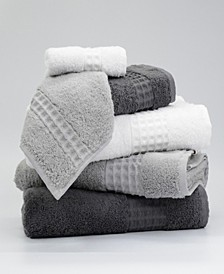 Ela Turkish Cotton Towel Sets