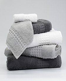 Enchante Home Ela Turkish Cotton Towel Sets