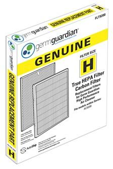 GermGuardian FLT9200 Replacement Air Purifier Filter