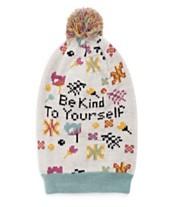 ade22df7e89 Chenille Beanie Women s Hats You Will Love - Macy s