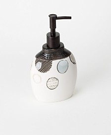 Saturday Knight Ltd. Otto Lotion Dispenser