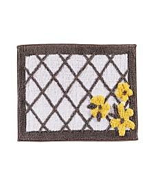 Saturday Knight Ltd. Spring Garden Rug