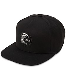 O'Neill Men's Logo Graphic Hat