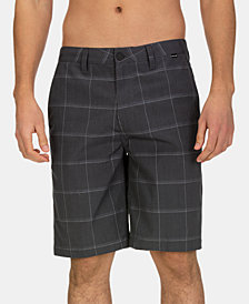 "Hurley Men's Granada 20"" Shorts"