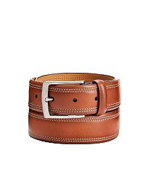 Club Room Men's Stretch Belt, Created for Macys
