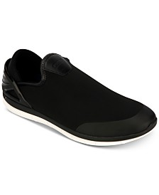 Kenneth Cole Reaction Men's ReadyFlex Sport Shoes