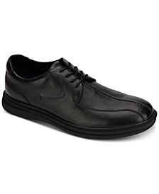 Men's Corey Flex Lace-Up Shoes