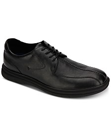 Kenneth Cole Reaction Men's Corey Flex Lace-Up Shoes