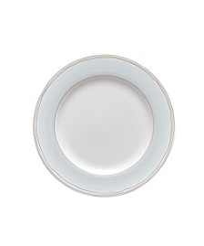 Linen Road Bread and Butter Plate