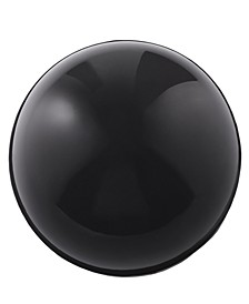 Charcoal Jelly Ball Cleanser, 3.52-oz.