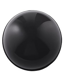boscia Charcoal Jelly Ball Cleanser, 3.52-oz.