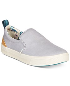 TOMS Women's TRVL Lite Sneakers