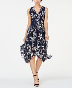 Mens Casual Summer Wedding Attire.Party Cocktail Dresses For Women Macy S