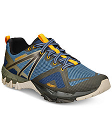 Merrell Men's Lightweight Trail Runners
