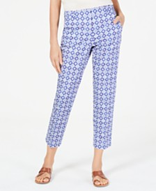Weekend Max Mara Calcut Pants