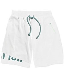 "Champion Men's C-Life Reverse Weave 11"" Shorts"