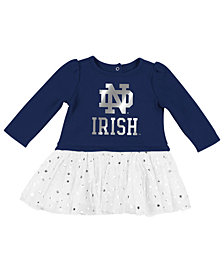 Colosseum Notre Dame Fighting Irish Tutu Dress, Infants (0-9 Months)