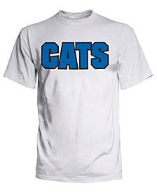 Top of the World Men's Kentucky Wildcats CATS T-Shirt