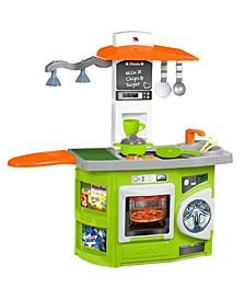 Molto - Kitchen Studio