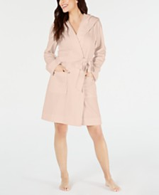 Terry Cloth Robes  Shop Terry Cloth Robes - Macy s 545d85205