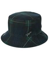a1ca74b7d8b polo hat - Shop for and Buy polo hat Online - Macy s