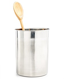 Stainless Steel Crock, Created for Macy's