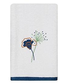 Primavera Hand Towel