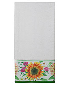Creative Bath Perennial Bath Towel