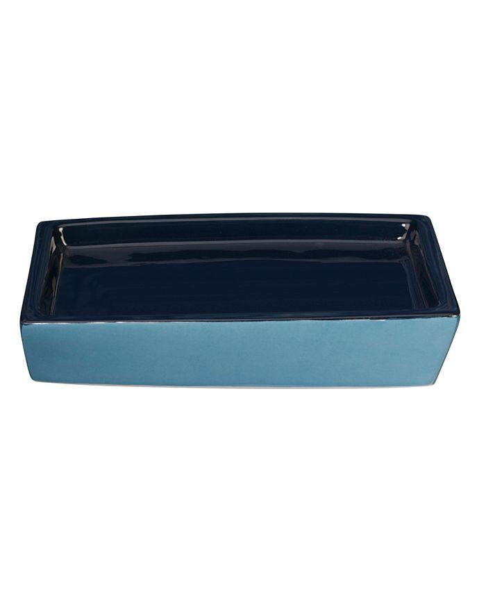 Creative Bath - Wavelength Soap Dish