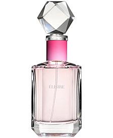 Élisire Élixir Absolu Extrait de Parfum, 1.7-oz.