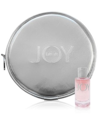 JOY by Dior Eau de Parfum Spray, 1.7-oz.