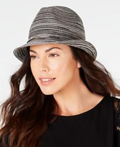 f8206cb5b Dress Hats For Women: Shop Dress Hats For Women - Macy's