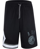 3fc8aedf645b jordan clothing - Shop for and Buy jordan clothing Online - Macy s