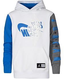 6becb02131692b jordan clothing - Shop for and Buy jordan clothing Online - Macy s