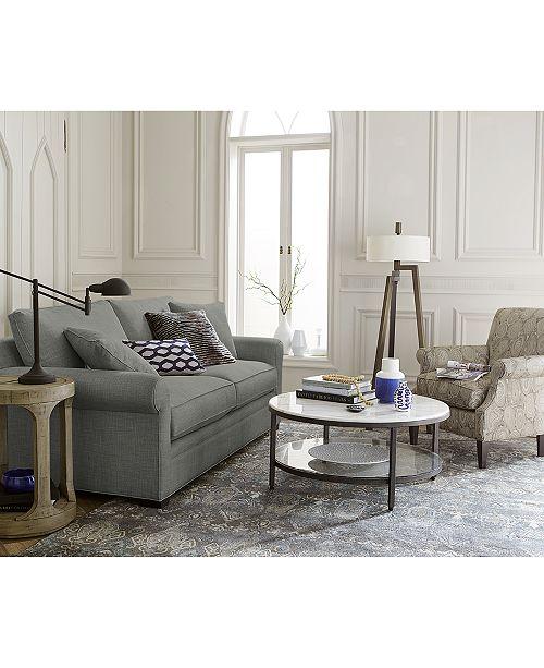 Strange Dial Ii Fabric Sofa Collection Download Free Architecture Designs Scobabritishbridgeorg