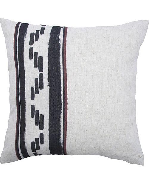 Ren Wil Winsor Pillow