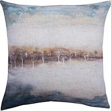 Donne Pillow