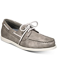 Men's Benny Boat Shoes