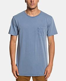 Men's False Face Society T-Shirt