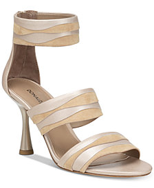 Donald J Pliner Neav Dress Sandals