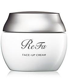 Face-Up Cream