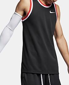 Nike Men's Dri-FIT Mesh Basketball Jersey