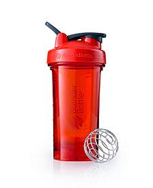Blenderbottle Pro Series Shaker Bottle, 24-Ounce