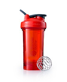 Blenderbottle Pro Series Shaker Bottle, 24-Ounce