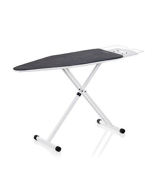 Reliable The Board 100IB Ironing Board