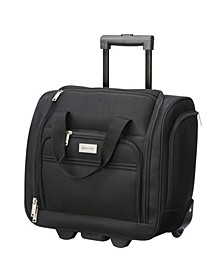 """16"""" Underseater Carry-On"""