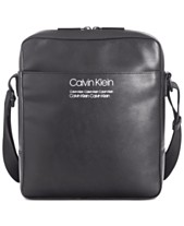 b2b2e2a836a Mens Backpacks & Bags: Laptop, Leather, Shoulder - Macy's