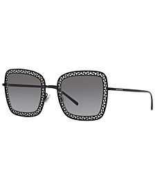 Sunglasses, DG2225 52