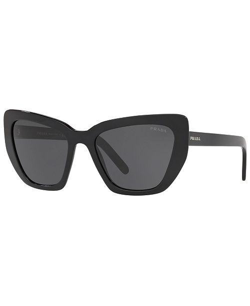 5e05884c466c ... Prada Sunglasses
