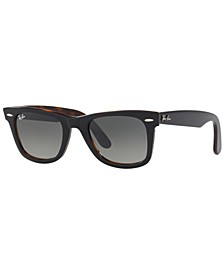 ORIGINAL WAYFARE Sunglasses, RB2140 50